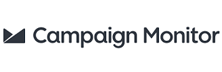 Campaign Monitor: Automating Email Marketing Campaigns